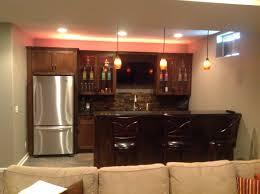 basement finish bathroom remodel precision construction omaha