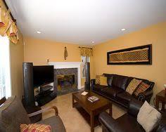 living room african safari brilliant african american home decor