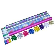wholesale gift wrap rolls 100 gift wrap rolls wholesale wholesale christmas character