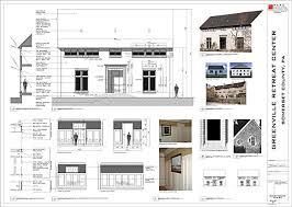 collection guest house design photos photo collection guest house design pictures