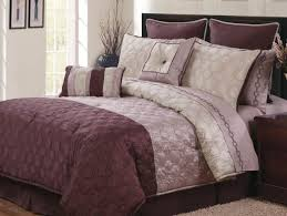 Sofa Pillow Sets by Decorative Pillows For Bed Appealing Daybed Covers With