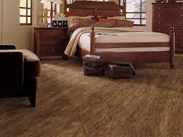 Rock Laminate Flooring Shaw Floors Vinyl Signal Mountain Discount Flooring Liquidators