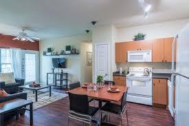 view our floorplan options today townlakeataustin com