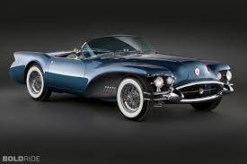 pontiac corvette concept let s remember corvette s 2 lost cousins at pontiac and