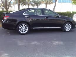 lexus limousine dubai a car for sale luxe cars dubai
