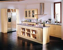 ash kitchen cabinets solid ash kitchens and solid ash kitchens and ash kitchen cabinets