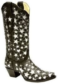 womens boots las vegas boot vegas cowboy boots and more cowboy boots boot