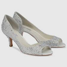 wedding shoes heels wedding shoe ideas stunning ivory low heel wedding shoes sle