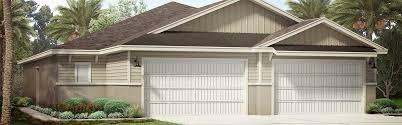 Dr Horton Cambridge Floor Plan Unveiling New D R Horton Villa Model Home