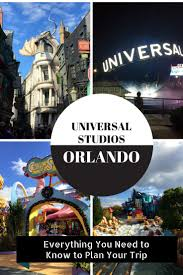 florida resident promo code halloween horror nights best 25 universal studios packages ideas only on pinterest