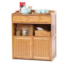 kitchen storage cabinets cheap bamboo side cabinet storage cabinet modern minimalist solid bamboo tea cupboard wine cabinet simple restaurant kitchen cabinet
