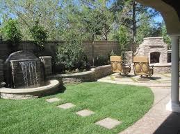 backyard design online backyard design and backyard ideas