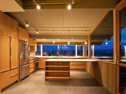 led strip light under cabinet beautiful color ideas led strip lights for hall kitchen bedroom