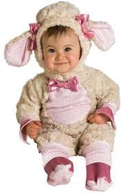 halloween newborn halloween costumes snuggle bear infant costume