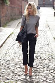Trendy Wear To Work Clothes Best 25 Casual Office Fashion Ideas On Pinterest Casual Office