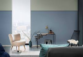 dulux colour of the year denim drift is dulux colour of the year 2017 the luxpad