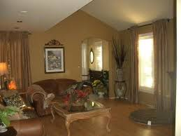 single wide mobile home interior mobile home living room ideas mikekyle