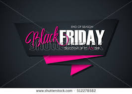 black friday pink sale black friday sale stock images royalty free images u0026 vectors