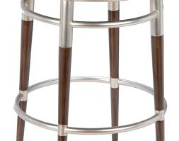 bar bar stools saddle saddle bar stools counter stools with