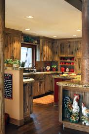 country style dinner new interiors design for your home