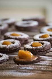217 best cookies art u0026 crafts images on pinterest desserts