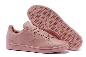 light pink mens shoes adidas pure boost triple white men s shoes stan smith originals