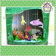 membuat mainan edukatif dari kardus rumah main anak rumahmainanak instagram photos and videos