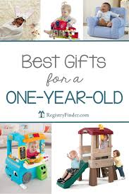 water table for 1 year old gifts we love for a one year old registryfinder com