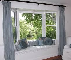 bay bow window gallery platinum vinyl windows and patio doors bay window bow window
