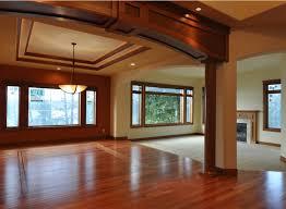 custom home interiors custom home interior with goodly custom home interior granprix for