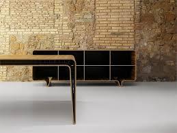 Minimalist Desks Minimalist Office Furniture Images Garden Japanese Zen Gardens