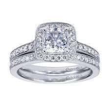 cushion diamond ring 1 30cttw classic cushion halo cushion diamond ring mullen jewelers