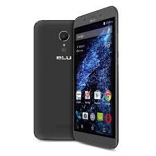 amazon com blu studio xl android smartphone gsm unlocked