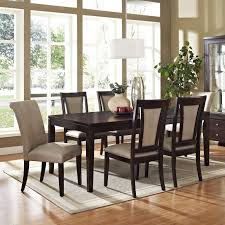 6 Person Kitchen Table Birch Dining Chairs 9 Piece Dining Set 7 Piece Dining Set Ashley
