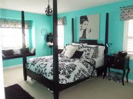 parisian bedroom furniture paris style room