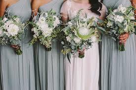 Girls Favourite Flowers - supplier spotlight two flower girls