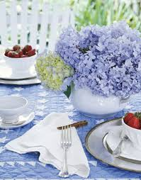 Easter Decorations For Tables by 70 Elegant Easter Decorating Ideas For Your Home Family Holiday