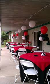 Outdoor Party Games For Adults by Best 25 Casino Party Games Ideas On Pinterest Casino Night