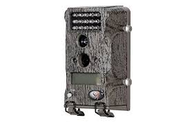 wildgame innovations lights out wildgame innovations blade x8 lightsout trail camera review