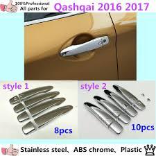 nissan qashqai united states online buy wholesale nissan qashqai outside from china nissan