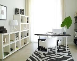 bureau pour professionnel bureau de maison design idee deco pour bureau professionnel design