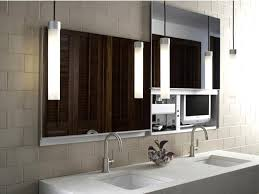 fitted bathroom ideas 50 most magnificent small bathroom remodel ideas toilet modern