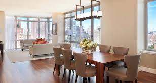 contemporary dining room ideas dining room astounding modern dining room table chandeliers sets