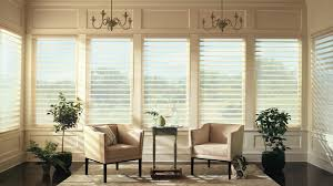 shade shop shades u0026 blinds in 422 leonard st nw grand rapids
