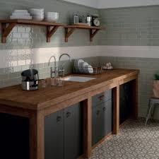 kitchen backsplash kitchen tiles white backsplash ideas cool