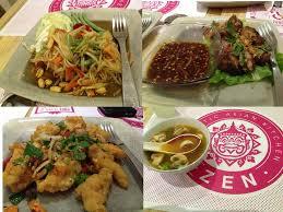 gem cuisine dubai a gem for authentic cuisine the tezzy files