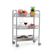 portable kitchen pantry furniture portable kitchen pantry furniture awesome closet remodel