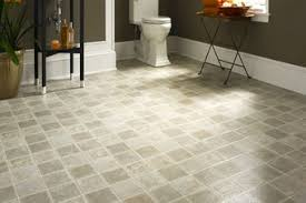 lowes tile flooring as foam floor tiles for great linoleum