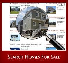 birchler realtors the barrier island real estate experts