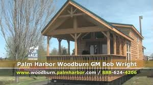 park model home oregon palm harbor homes youtube minimalist park